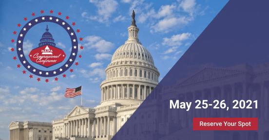 Congressional Conference social media ba-552x288px