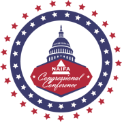Congressional-Conference
