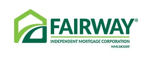 Fair-way-logo
