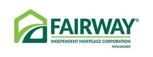 Fair-way-logo