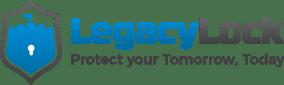 Legacy Lock