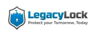 Legacy-lock-logo