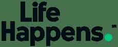Life Happens-Logo New-1