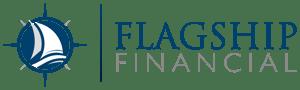 Logo-Fox-Flagship-Financial_HORIZONTAL_COLOR