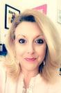 Sheryl Hickerson headshot April 2020