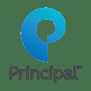 principal-life-insurance-1