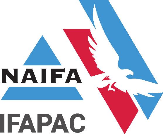 NAIFAIFAPAC-1