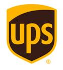 UPS-Logo-2014