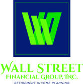 Wall_Street_Financial_Group_Inc_Logo_Color (1)
