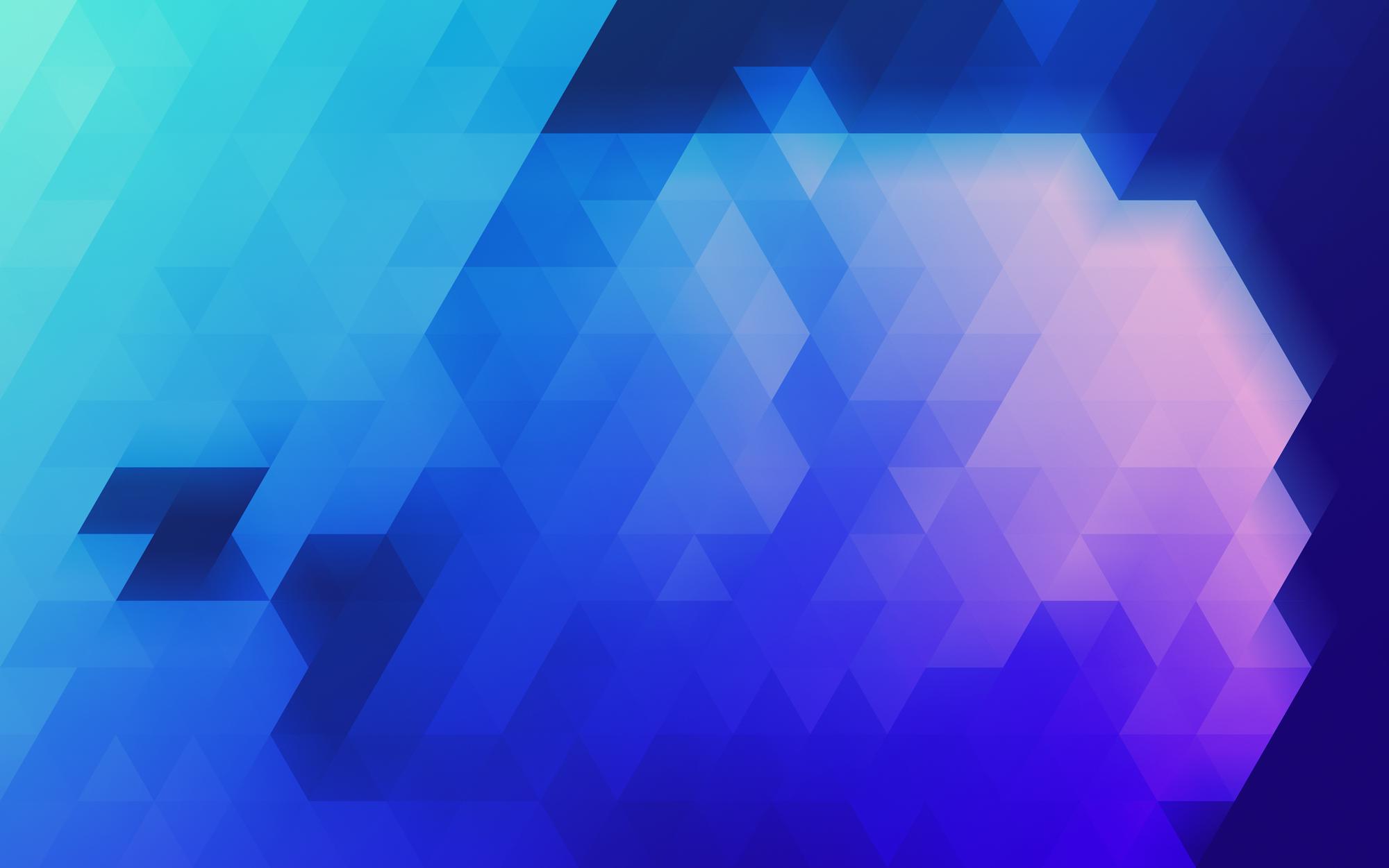background-20