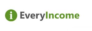 everyincome logo
