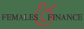 faf-logo-medium-topaz