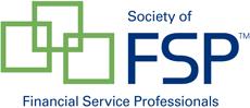 fsp-logo_orig