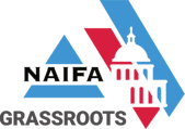logo_NAIFA_grassrootsNEW