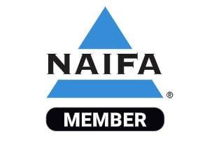 naifa member logo