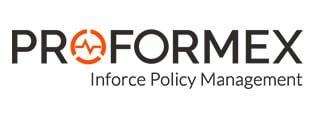 proformax-logo