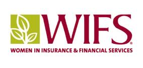 wifs-1